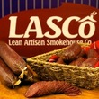 LASCO - Lean Artisan Smokehouse Company