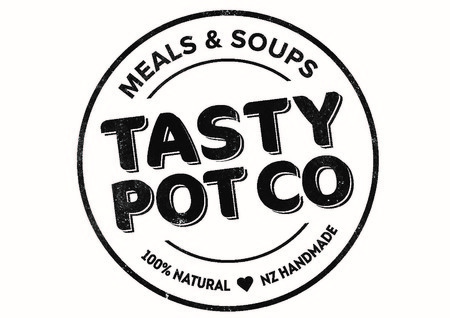 Tasty Pot Co