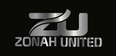 ZONAH UNITED