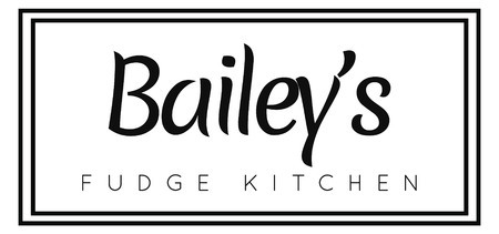Bailey's Fudge Kitchen