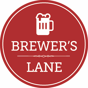 Brewers' Lane