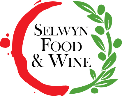 Selwyn Food & Wine