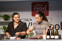 The Food Show Christchurch 2015 Image…