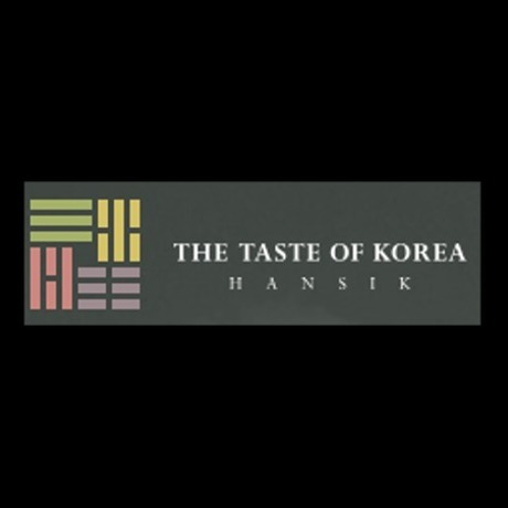 Korean Food Association In New Zealand