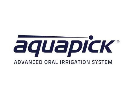 Aquapick NZ