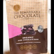 The Remarkable Chocolate Co