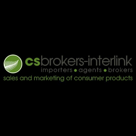 CS Brokers - Interlink