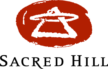 Sacred Hill Vineyards Ltd