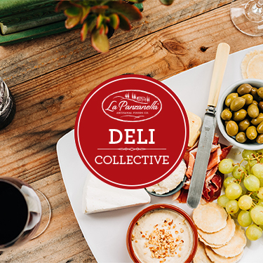 Deli Collective