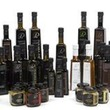 Pukara Estate Olive Oils & Vinegars