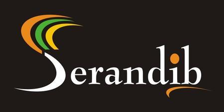 Serandib NZ Ltd