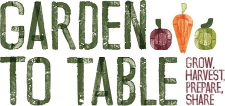 Garden to Table Trust
