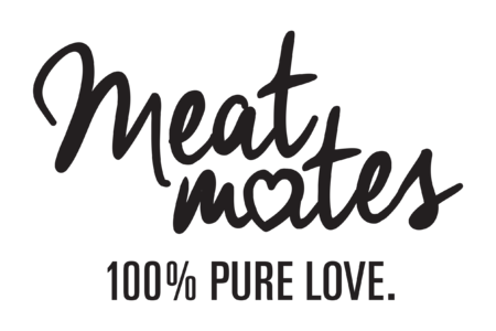 Meat Mates