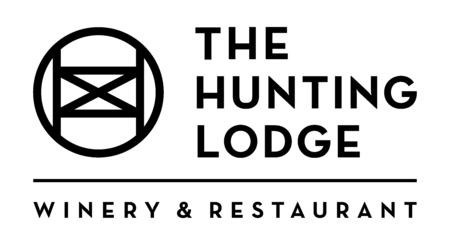 The Hunting Lodge Winery & Restaurant