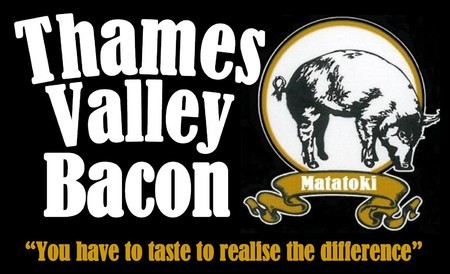 Thames Valley Bacon