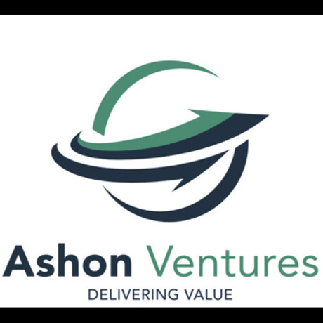 Ashon Ventures (NZ) Ltd