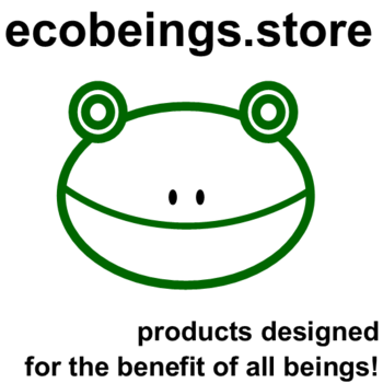 ecobeings Ltd