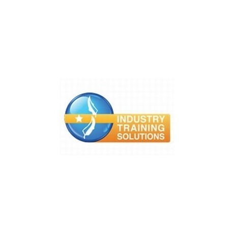 Industry Training Solutions -ITS