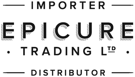 Epicure Trading t/a The Eco Table