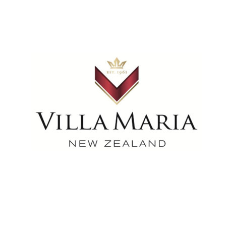 Villa Maria Group