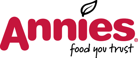 Annies - food you trust