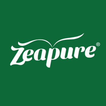 Zeapure® Nutritional Smoothie Mixes