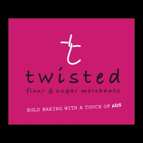 Twisted Flour & Sugar Merchants