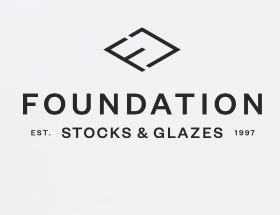 Foundation Foods