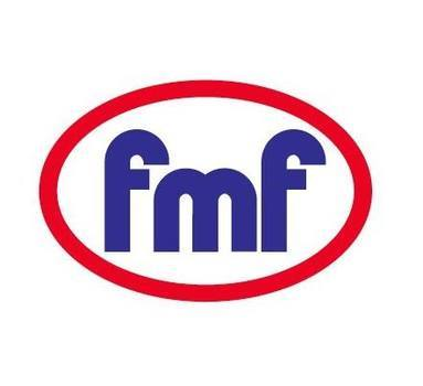 FMF Foods Ltd