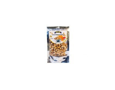 Flavored Cashew - 10% Off Retail Price