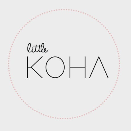 Little Koha
