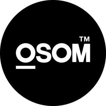 Osom Foods Co. Ltd