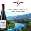 Swallows Crossing