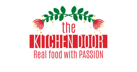 The Kitchen Door