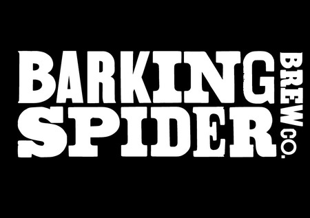 Barking Spider Brew Co