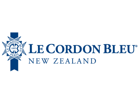 Le Cordon Bleu New Zealand Institute