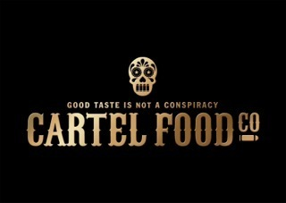 Cartel Food Co