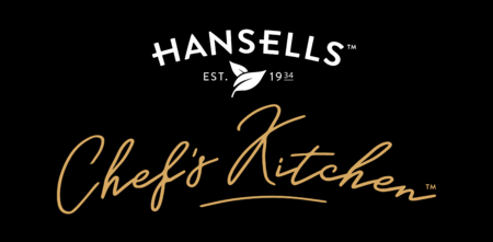 Hansells Chef's Kitchen