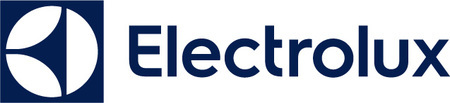 Electrolux (Harvey Norman)