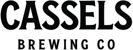 Cassels Brewing Co.