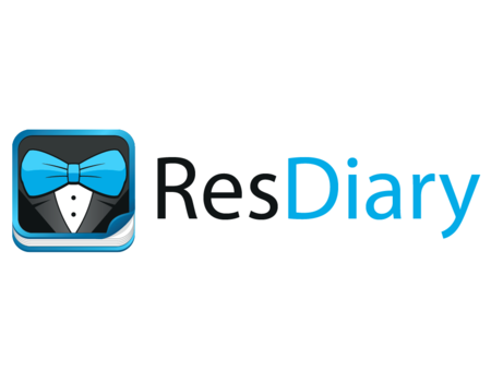 ResDiary NZ Ltd