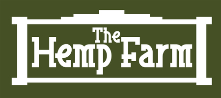 The Hemp Farm