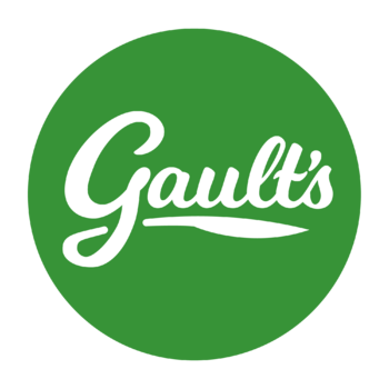 Gault's | Turk's Corn-Fed Free Range Chicken
