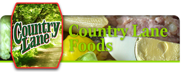 Country Lane Foods