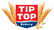 Tip Top Sandwich Thins