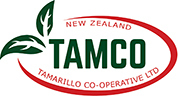 NZ Tamarillo Cooperative Ltd.