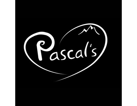 Pascal's Pate