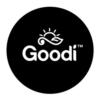 Goodness Foods Ltd