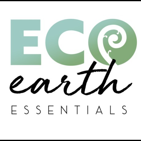 Eco Earth Essentials