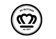 RC Butters Limited